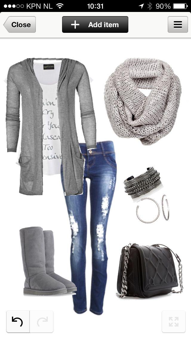 Citaten Weergeven Jeans : Beste ideeën over kleding combinaties op pinterest
