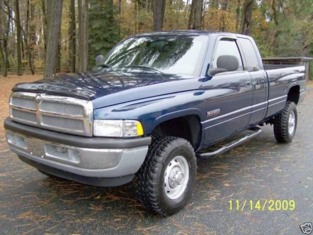 the ram pickup formerly the dodge ram is a full size pickup truck manufactured by chrysler. Black Bedroom Furniture Sets. Home Design Ideas