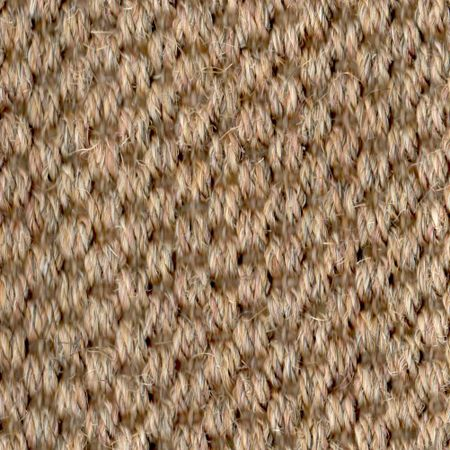 72 best carpet images on pinterest for the home my for Faux sisal rugs home depot