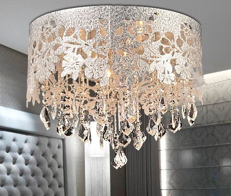 17 Best ideas about Ceiling Chandelier – Ceiling Chandelier Lights