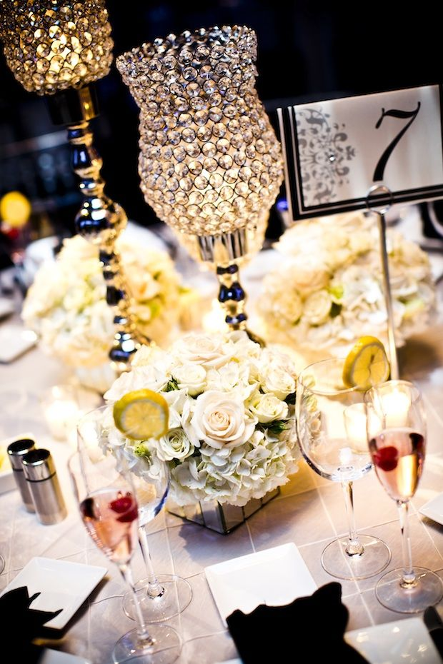 Best images about alternative wedding centerpieces on