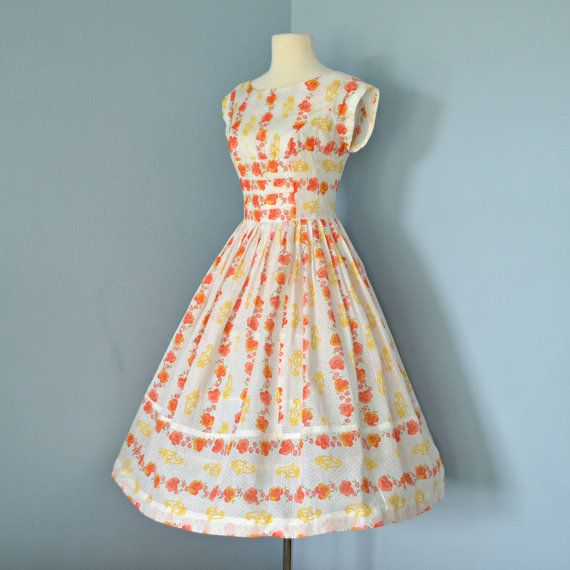 1000  images about Summer Dresses on Pinterest  Day dresses ...