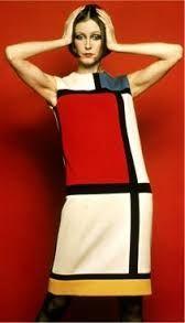 「80年代 ファッション ワンピース」の画像検索結果