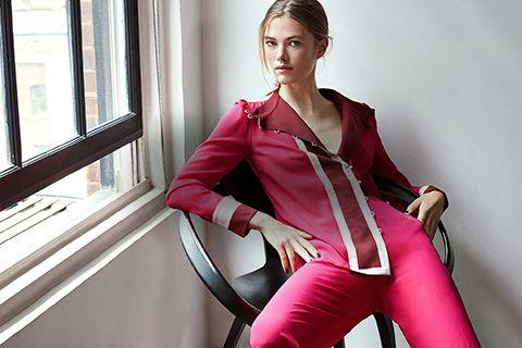 Farfetch Brasil - Compre marcas de luxo e as novas coleções da moda