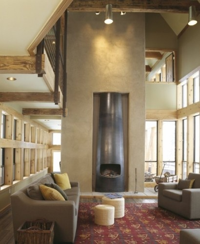 197 Best Focal Point Indoor Fireplace Ideas Images On Pinterest