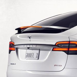 Tesla+auto-pilot+feature+successfully+brings+driver+to+emergency+room