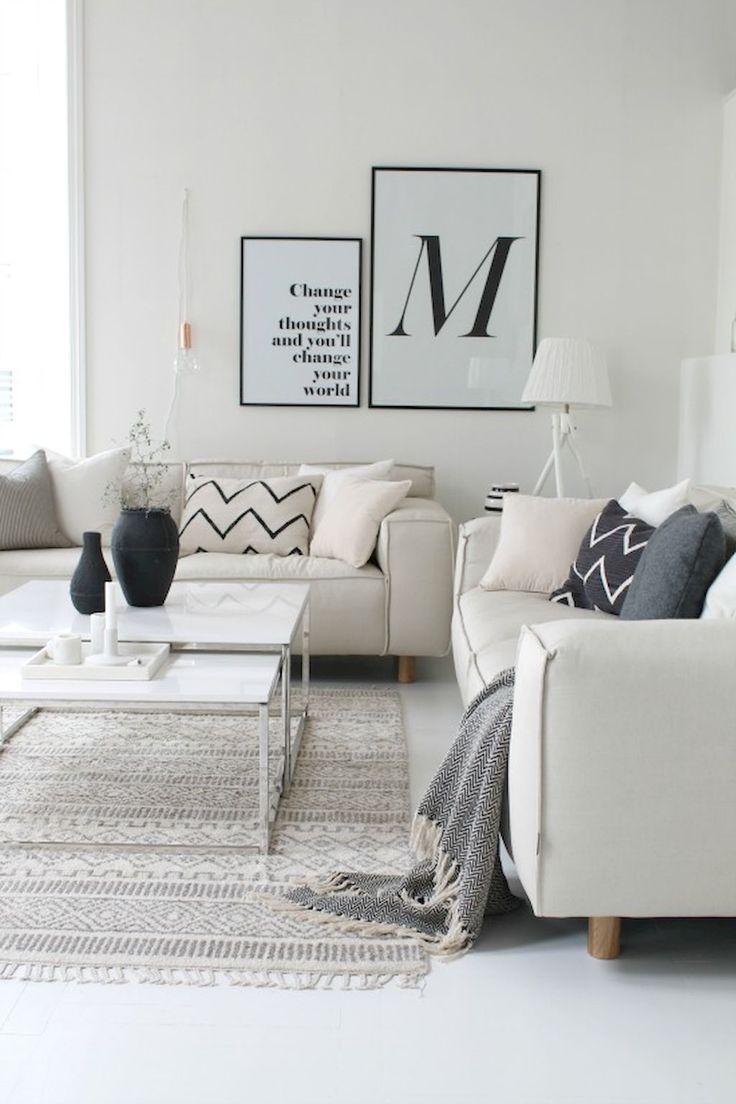 Awesome 60 Best Inspire Scandinavian Living Room Design https://rusticroom.co/723/60-best-inspire-scandinavian-living-room-design