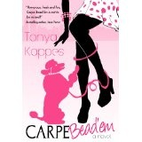 Carpe Bead'em (Kindle Edition)By Tonya Kappes