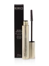 30 Days Extension - Daily Treatment Mascara, def gonna buy this one day!: Treatment Mascara, Makeup, 30 Days, Masks, Beauty, Extensions