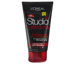 loreal mens product line L'oreal product diversity makeup, salon products, men's skin care, hair color skin care products loreal coupons & deals online.