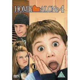 http://ift.tt/2dNUwca | Home Alone 4 DVD | #Movies #film #trailers #blu-ray #dvd #tv #Comedy #Action #Adventure #Classics online movies watch movies  tv shows Science Fiction Kids & Family Mystery Thrillers #Romance film review movie reviews movies reviews