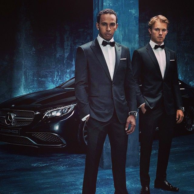 lewishamilton's photo on Instagram