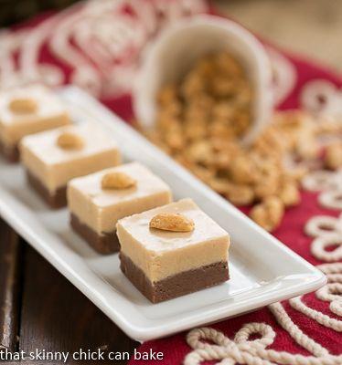 1000+ images about Fudge & Brownies on Pinterest | Pistachios ...