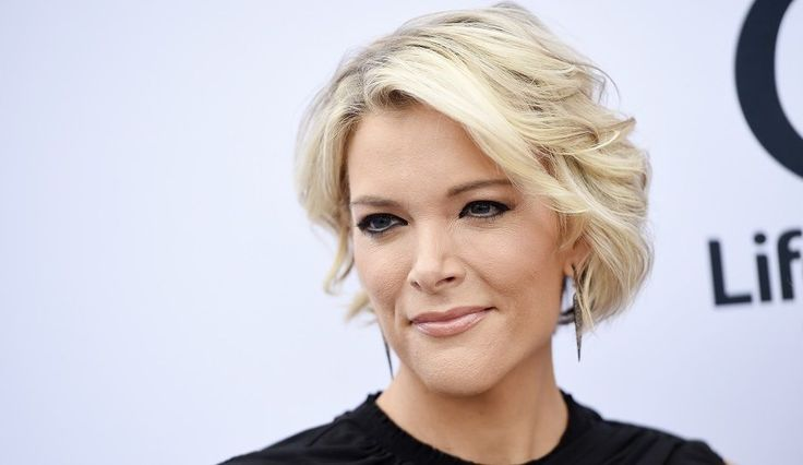 Launching Megyn Kelly With Putin Interview In Her Lap Puts NBC Back On Map? [Opinion]