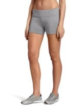 Soybu Women's Lotus Yoga Short