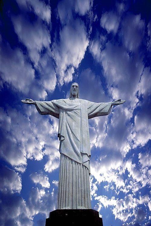 """""""Louvarei ao SENHOR durante a minha vida; cantarei louvores ao meu DEUS enquanto viver"""" Salmo 146:2 #Salmos #amor"""