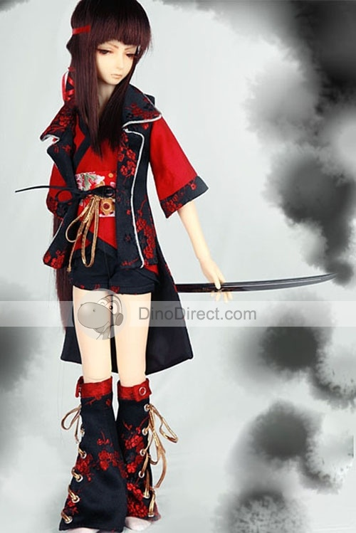 Wholesale Cute Kimono Style Swords Decorative Boy Barbie Dolls    DinoDirect com. 17 Best ideas about Boy Barbie Dolls on Pinterest   Barbies dolls