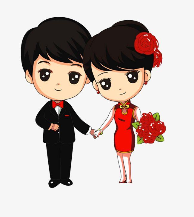 Des Millions D Images Png Fond Et Vecteurs Pour Le Telechargement Gratuit Pngtree Cute Love Cartoons Cute Couple Cartoon Cartoons Love