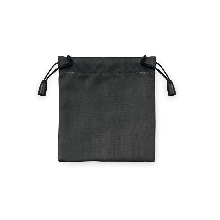 BOLSA - Sacos Tecido - Sacos E Mochilas - Catálogo de Produtos - Brindes Publicitários, Brindes Promocionais Nobrinde