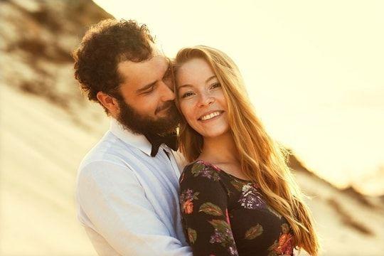 7 ans de mariage : les noces de laine