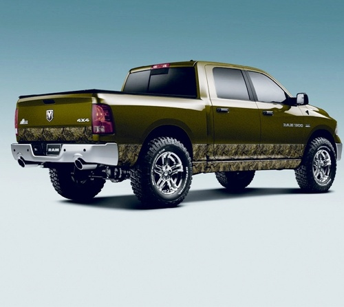Best Trucks Images On Pinterest Big Trucks Lifted Trucks And -  ford raptor 2016 decal