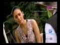 Watch Full Episode of Savdhaan India Crime Alert 8th February 2013 Today Friday -    Wana Watch Full Episode OnLine Click @ serialstoday.com Savdhan India @ Crime Alert  8th Feb 2013, Savdhan India @ Crime Alert latest episode, Savdhan India @ Crime Alert episode, Savdhan India @ Crime Alert  Life Ok Tv, Savdhan India @ Crime Alert, 8th Feb, life... - http://india.mycityportal.net/2013/02/watch-full-episode-of-savdhaan-india-crime-alert-8th-februa