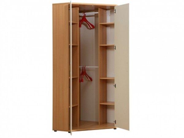 corner wardrobe (1)
