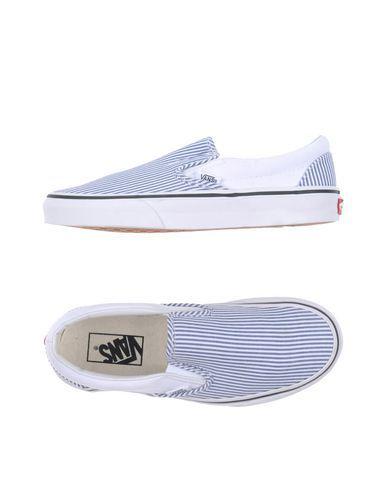 VANS Sneakers. #vans #shoes #sneakers