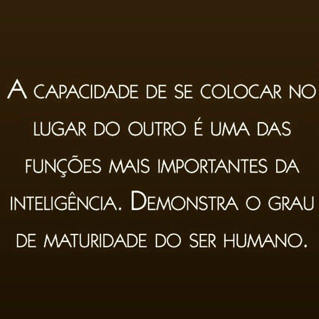 #psicologia #psicanalise #psicoterapia #psi #terapia #analise #freud #maturidade | Use Instagram online! Websta is the Best Instagram Web Viewer!