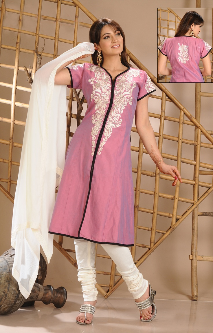 56 mejores imágenes de Indian Outfits en Pinterest | Moda india ...