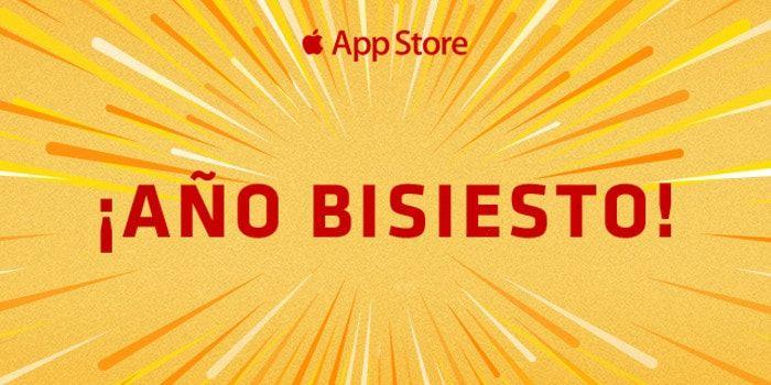 Aplicaciones gratis para iPhone ahorra 15 euros-dólares http://iphonedigital.es/aplicaciones-gratis-para-iphone-ipad-2016-ano-bisiesto/ #iphone