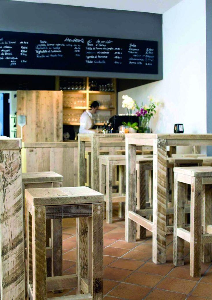 Bauholz Design 43 best bauholz design images on crates products and desks
