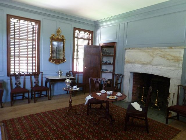 536 Best COLONIAL WILLIAMSBURG Images On Pinterest