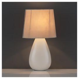 Best 62 Wooden Tripod Floor Lamp Ideas On Pinterest Wooden Tripod Floor Lamp Floor Standing