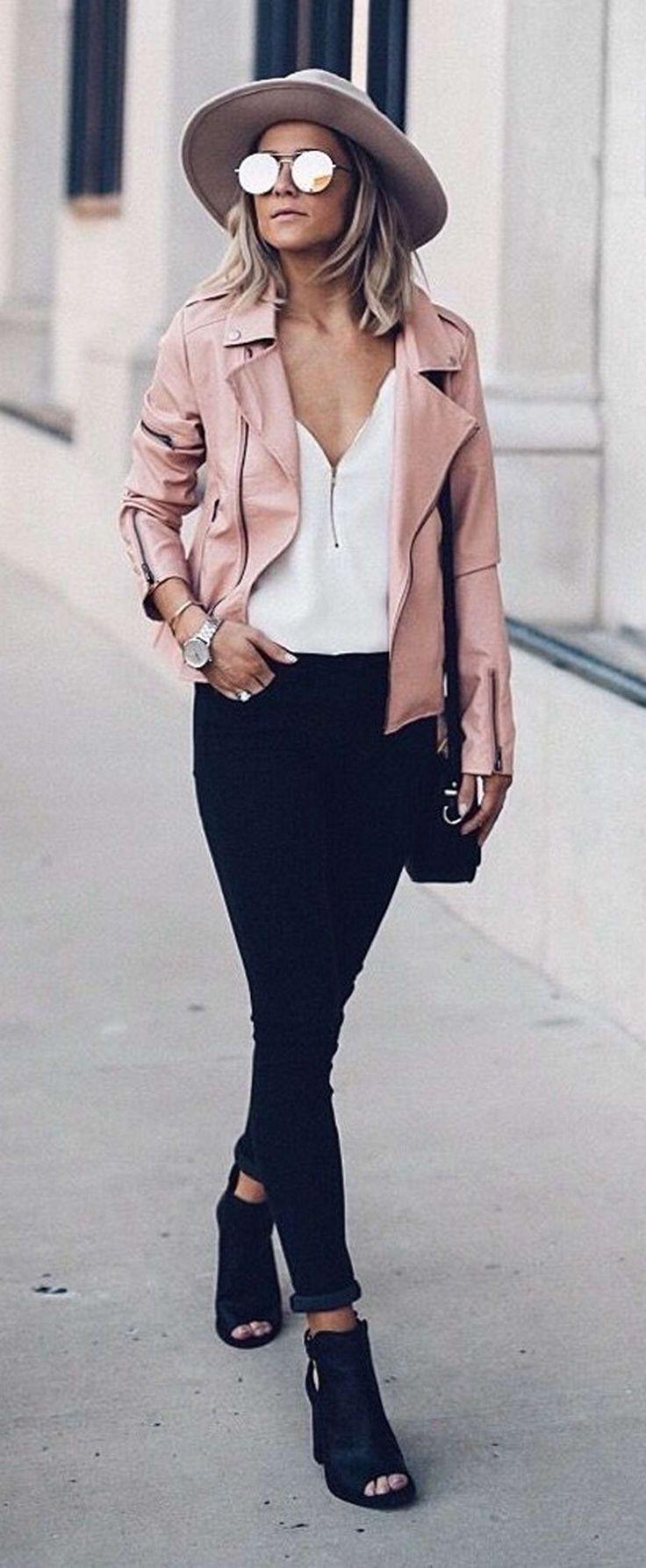 34 best Victoria Justice! D images on Pinterest ...