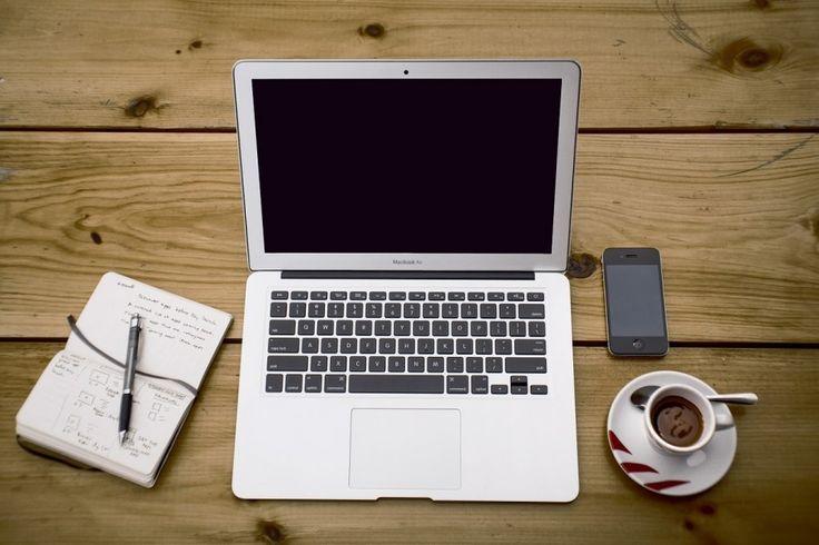 Qual o momento certo para investir em meu blog