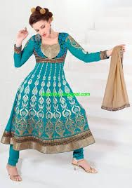 Image result for new patterns in salwar kameez