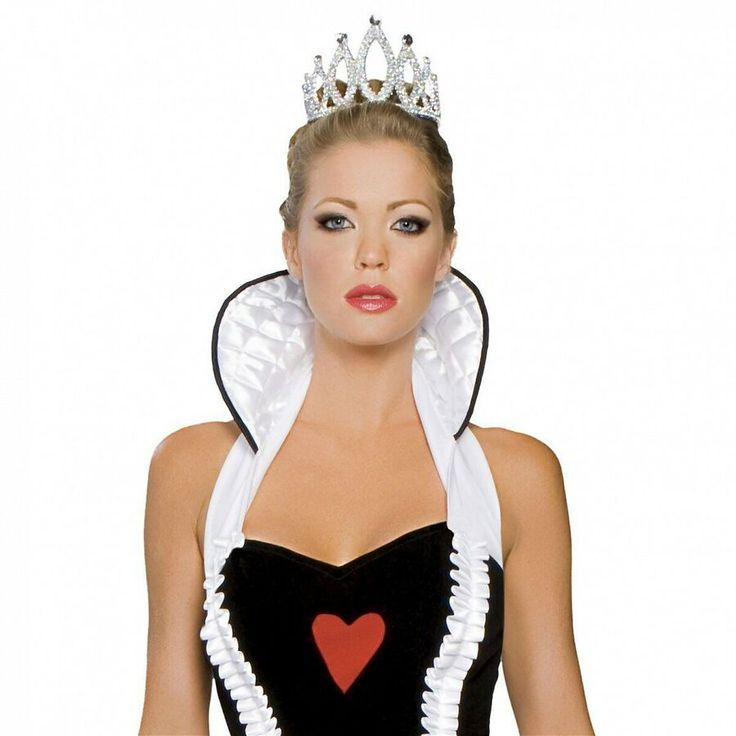 queen-of-hearts-sexy-costume