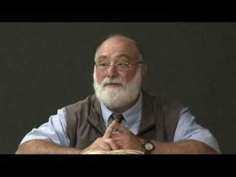 Pastor John Weaver - The Biblical and Historical Significance of the Beard - YouTube