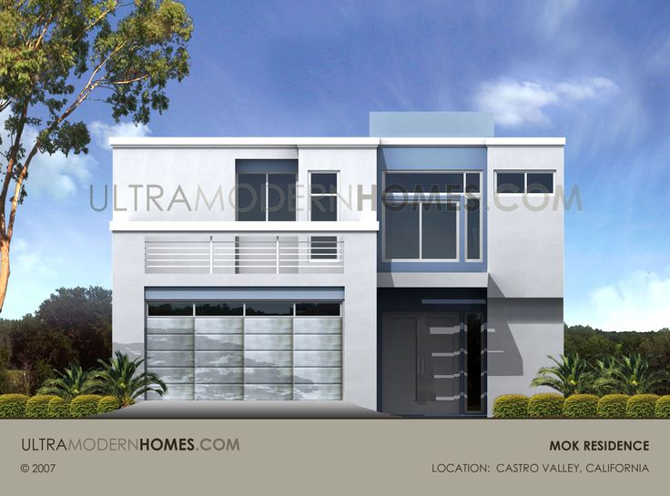 19 best images about ultra modern contemporary custom for Florida residential architects