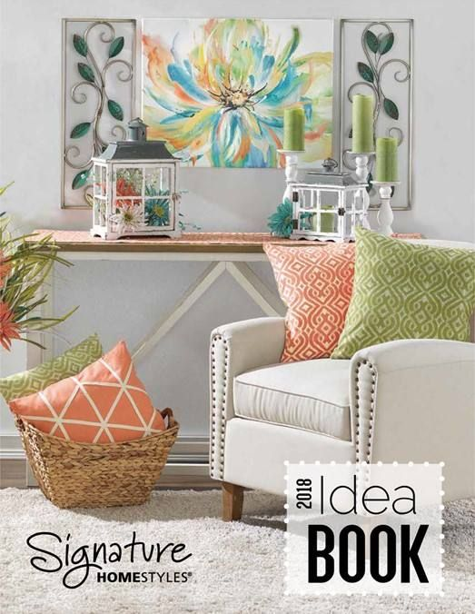 Palest Gray Walls And Furniture Provide A Neutral Background That Lets Your Colorful Accessories Pop See The Entire 2018 Catalog By Clicking On Link
