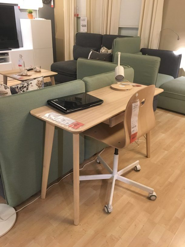 Ikea Must Haves That Don T Look Like You Bought Them At Ikea Ikea Must Haves Ikea Lisabo Table Ikea Lisabo Desk