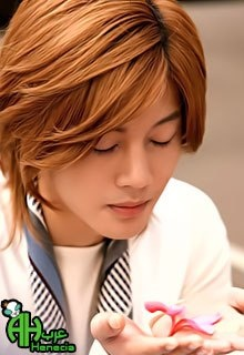 Kim Hyun Joong ♥ Boys Over Flowers ♥ Playful Kiss ♥ City Conquest ♥ SS501