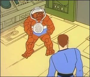The 6 Worst Marvel Cartoons of All Time   Cracked.com