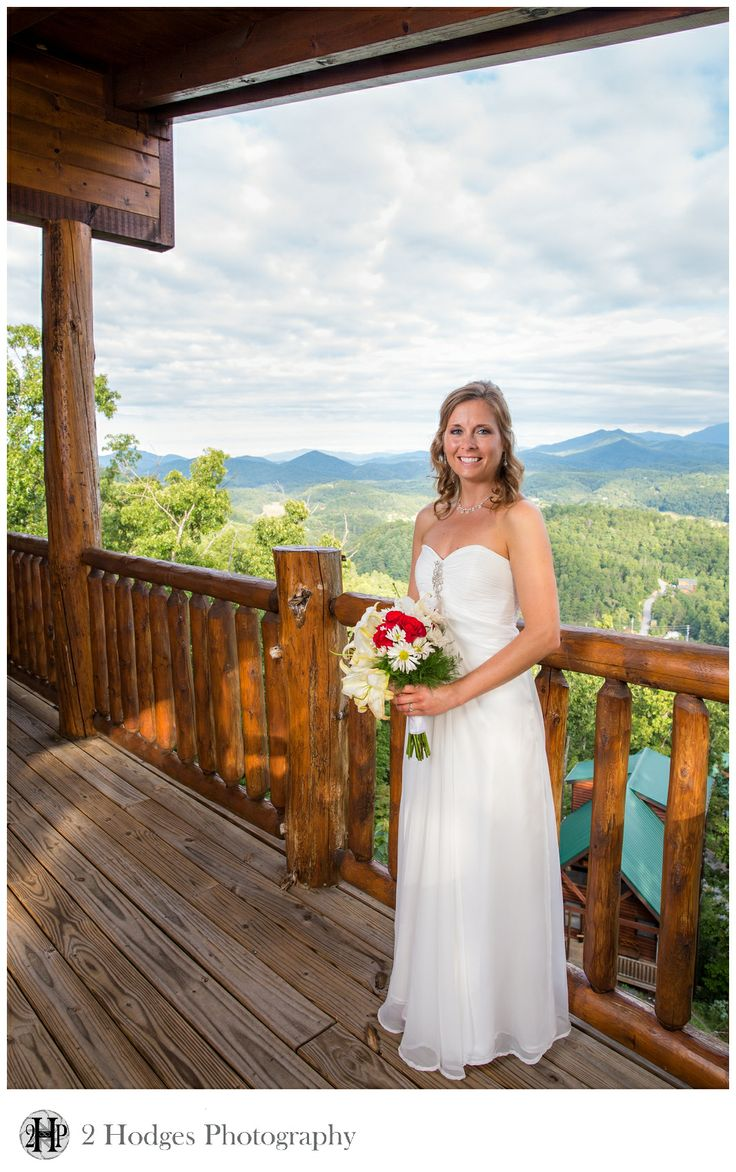 17 Best Images About Cabin Wedding On Pinterest Bridal
