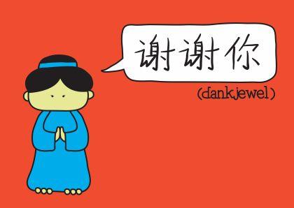... Chinesischer Drachen, chinesische Sternzeichen und Knutselen