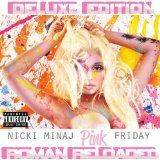 "Pink Friday: Roman Reloaded (Audio CD) newly tagged ""lady gaga"" - http://best-residential-listings.com/pink-friday-roman-reloaded-audio-cd-newly-tagged-lady-gaga/"