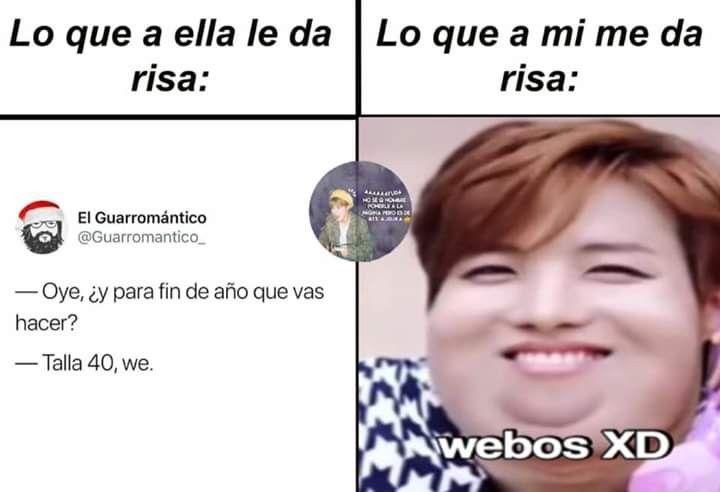 Jajajajaja Bts Memes Caras Bts Memes Memes Coreanos