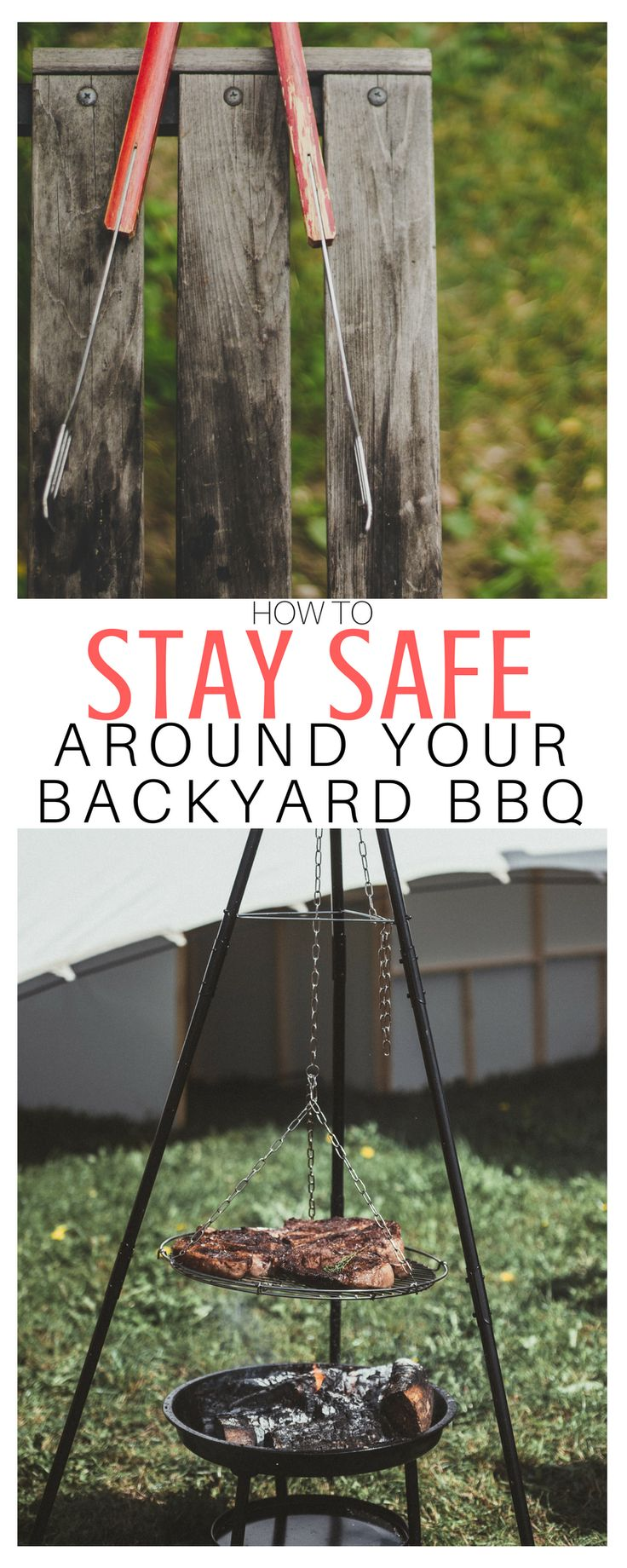 Before you fire up the grill or BBQ this summer make sure you are up to date with your safety! Gas BBQ Recipes | Gas Barbecue Recipes | Gas Smoker Recipes | Gas Grill Recipes | Best Gas Grill Recipes | Best Gas Smoker Recipes | Best Gas BBQ Recipes | Best Gas Barbecue Recipes | Best BBQ Food | BBQ Inspiration | Barbecue Inspiration | Grilling Inspiration | How To | Safety Tips | Fire | Fire Safety | #bbq #barbecue #grilling #grill #bbqlife…