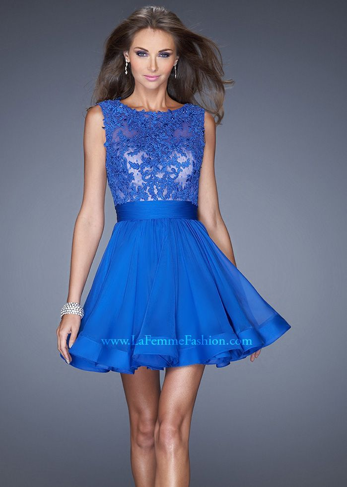 168 best images about Homecoming dresses on Pinterest | Cocktail ...